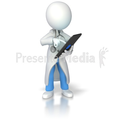 And Health   Great Clipart For Presentations   Www Presentermedia Com