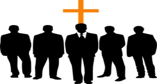 files auxiliary files male chorus pics true men of god jpg xkLwFG clipart