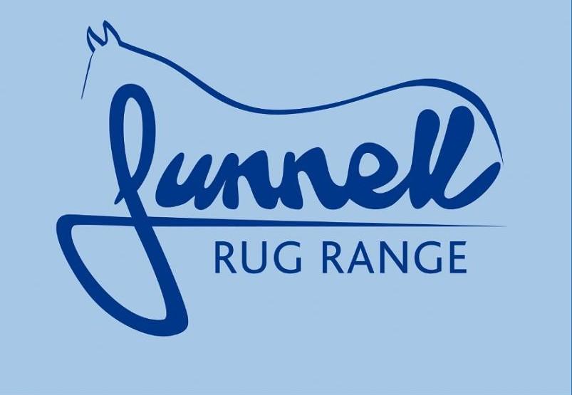 Funnel Symbol