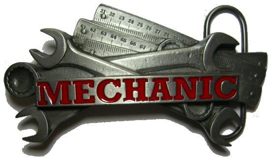 clipart mechanic tools - photo #31