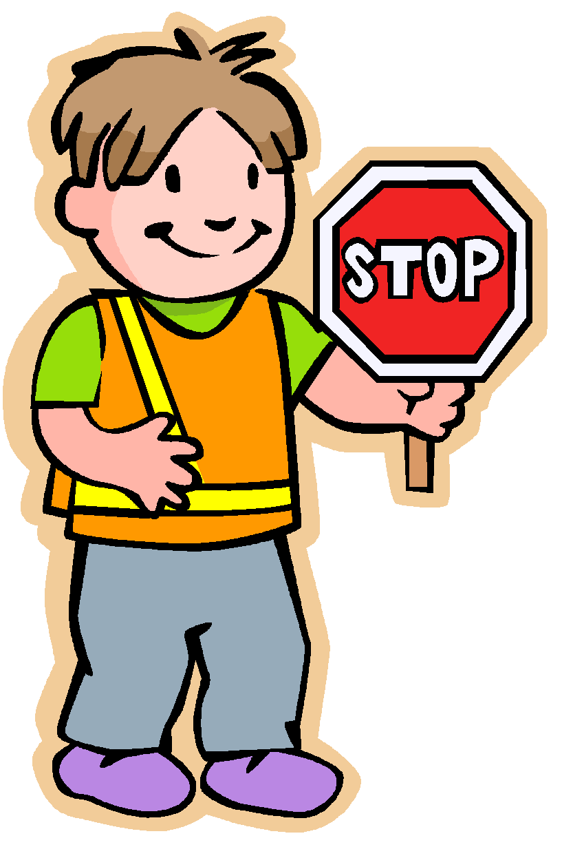 Accident Prevention Clipart - Clipart Kid