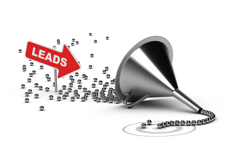 Top 5 Most Effective Online Lead Generation Ideas According To Experts