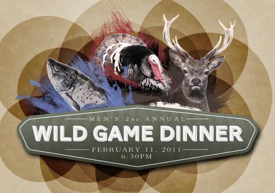 free clip art wild game  u2013 cliparts
