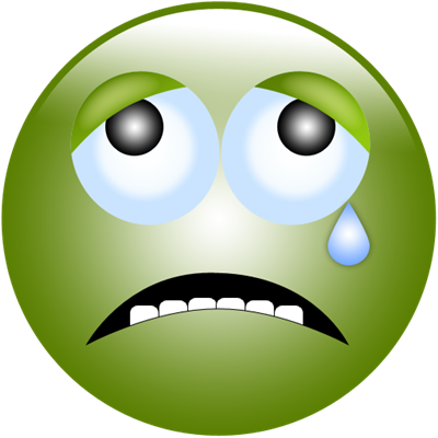 27 Sad Crying Face Free Cliparts That You Can Download To You Computer