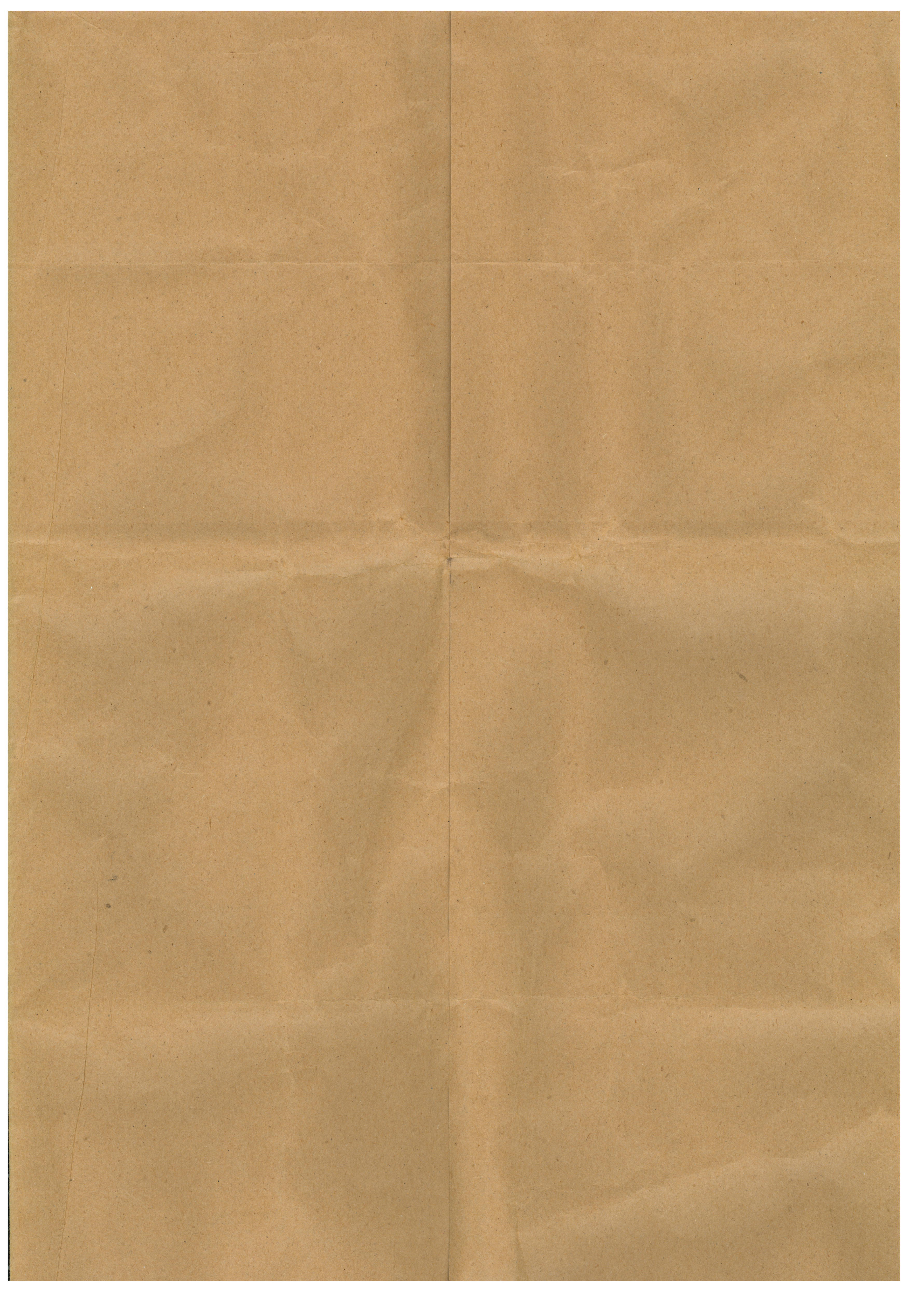 Brown Paper Bag Texture By Clipart   Free Clip Art Images