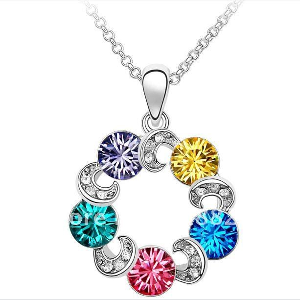 Cartoon Jewelry Images   Clipart Best