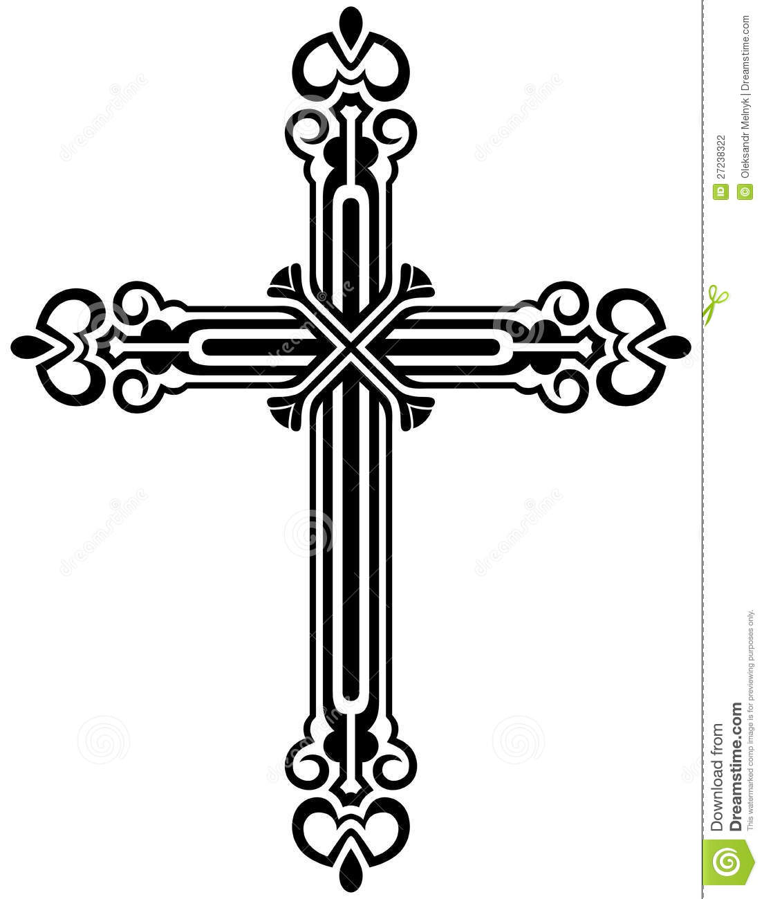 Black And White Religious Clipart - Clipart Kid