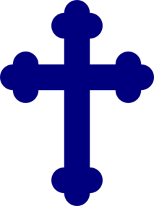 Christian Cross Clip Art Designs   Clipart Panda   Free Clipart Images