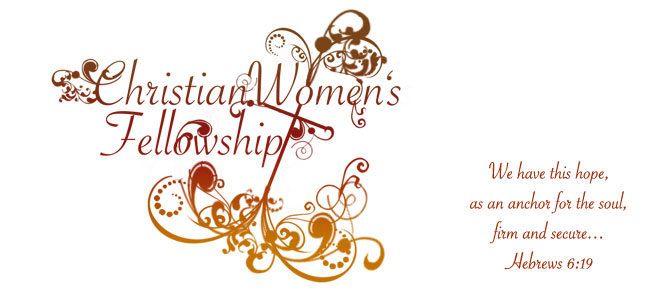 Ladies Fellowship Church Meeting Clip Art Cliparts