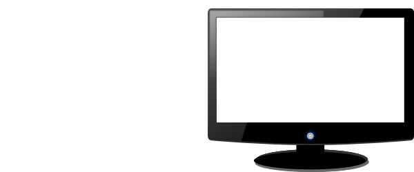 computer monitor clipart images amp pictures   becuo