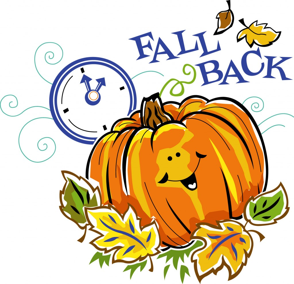 Time Change Clipart Fall Back And Change Your Batteries 818 259 7077 Diana Walker Crs