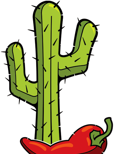 Mexican Cactus Png Free Cliparts That You Can Download To You