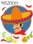 Mexicanmexican Culturemexican Ethnicitymexican Fiestamexican Food
