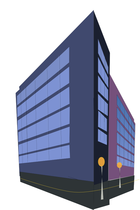 office building clipart clipart suggest office building clip art free office building clipart free