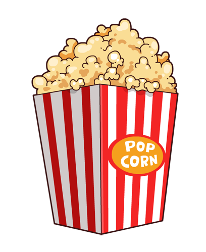 cartoon popcorn clipart clipart suggest clip art soda pop cans clip art soda pop toss