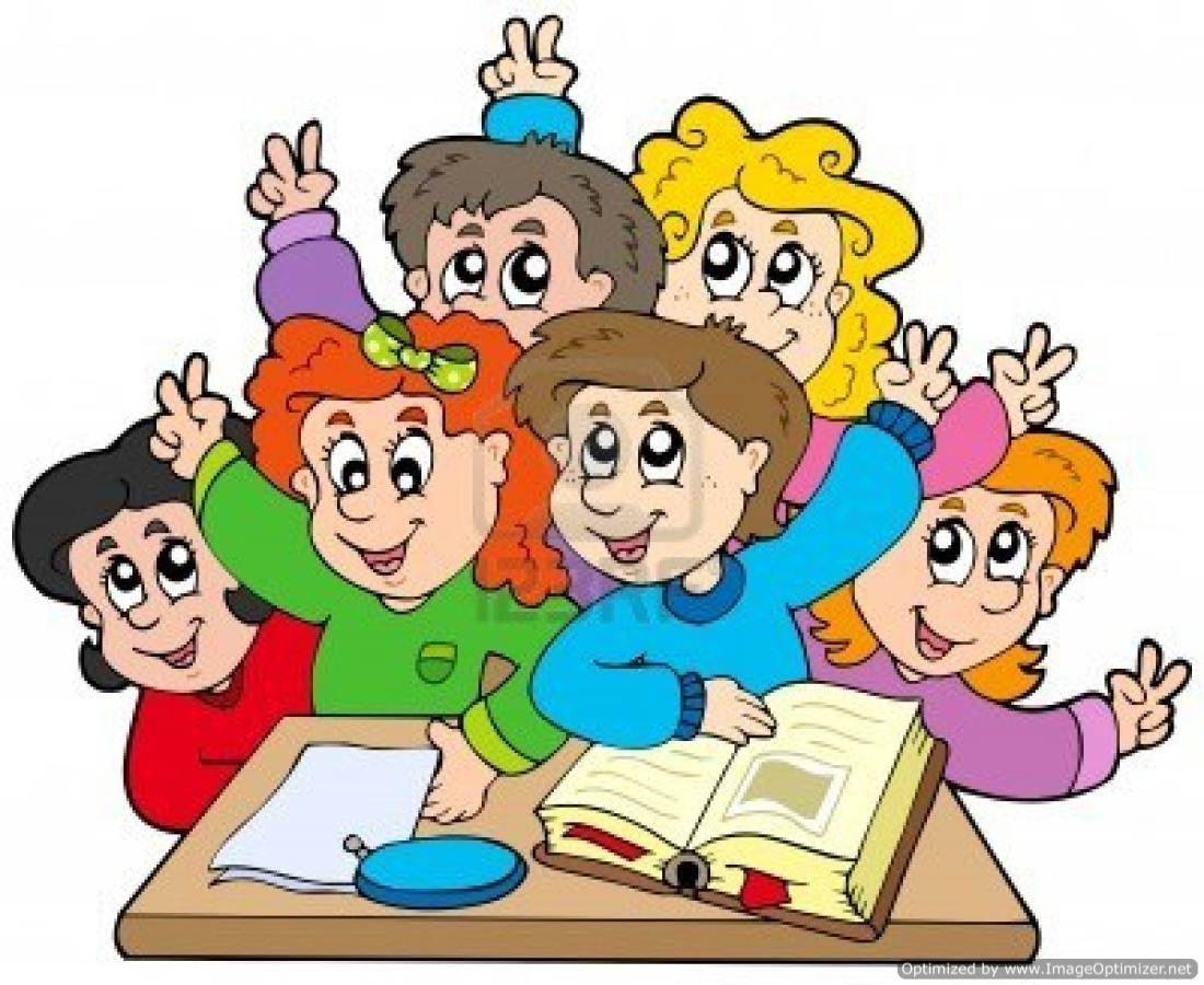 School Clip Art School Clipart Wallpaper Jpg
