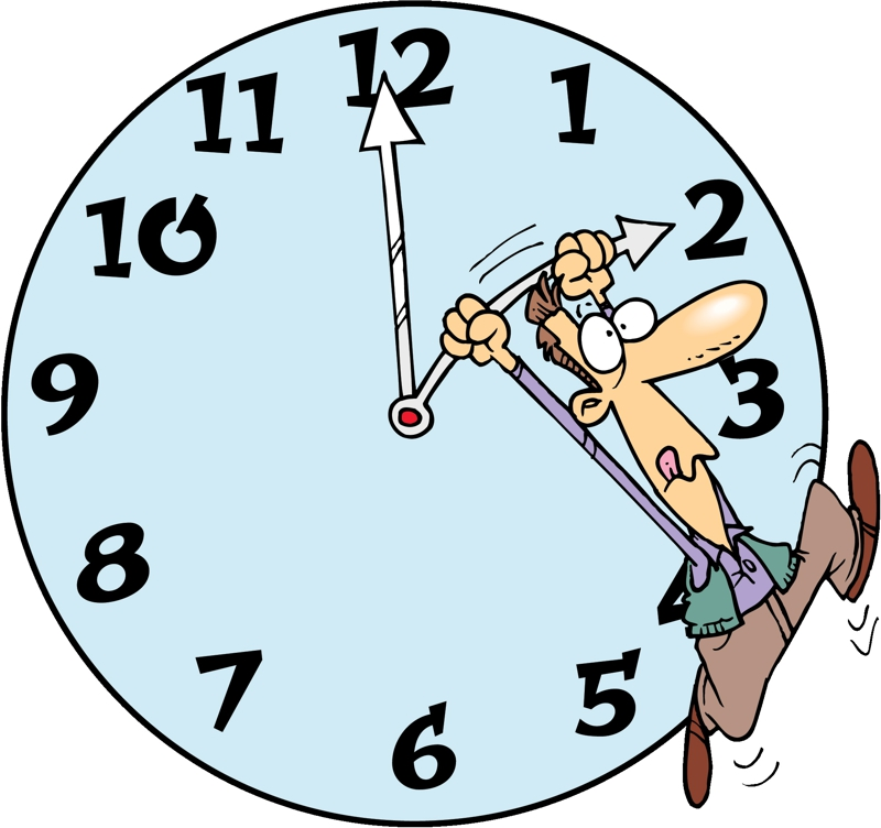 Clip Art Daylight Savings Time Clipart fall time clipart kid so remember change your clocks batteries