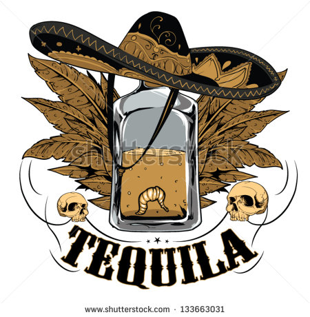 Sombrero Stock Photos Images   Pictures   Shutterstock