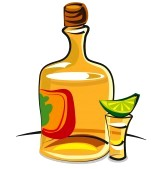 Tequila 20clipart   Clipart Panda   Free Clipart Images