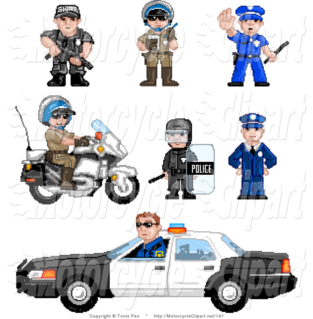 Vip Security Transports Security Law Enforcement Police   Autos Weblog