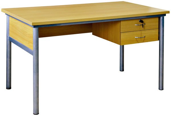 Wooden Teacher Desk Old School Desks Antique School Desk Buy