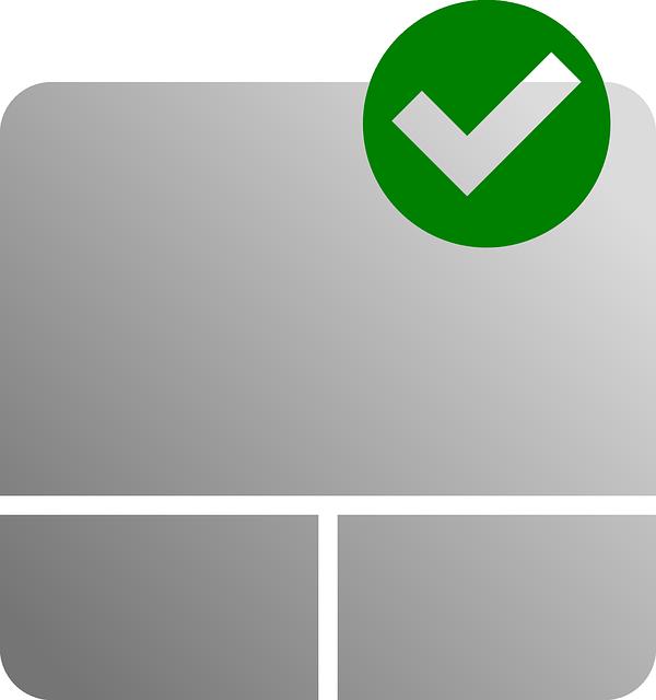 Belt Buckle Outline Clipart
