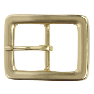 Belt Buckles Are An Easy Way To Create A Unique Sense Of Style They