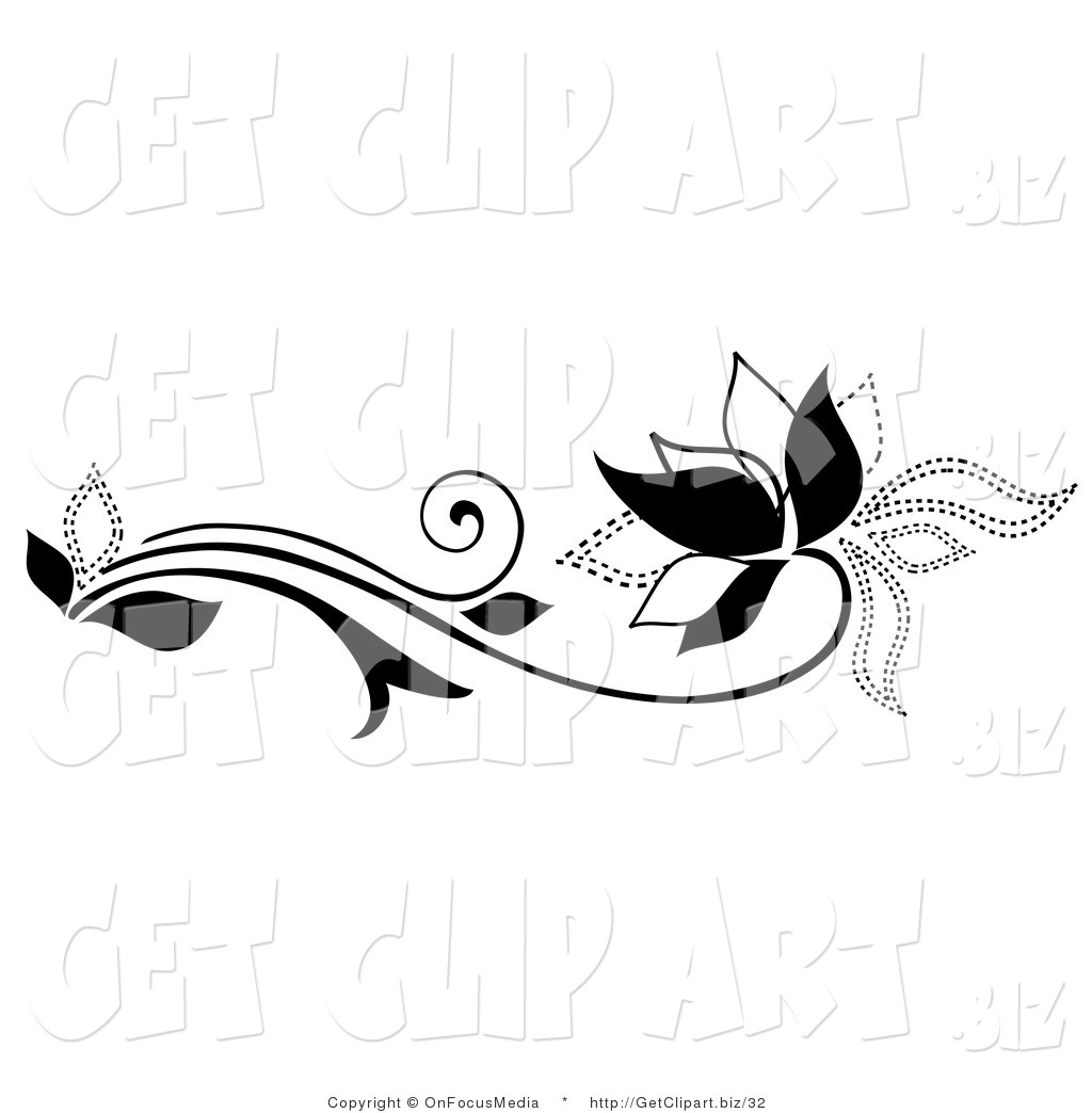 Black Swirls Clipart   Clipart Panda   Free Clipart Images