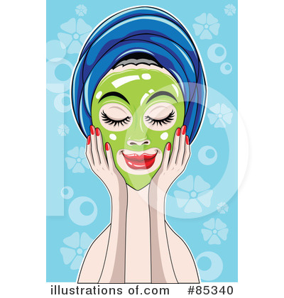 Facial Mask Clip Art Image Search Results