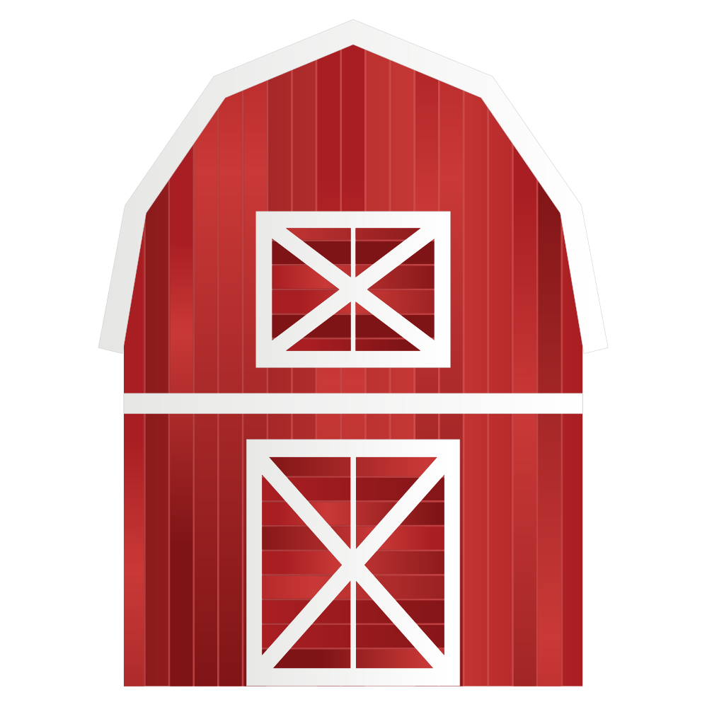 Farm Barn Clip Art   Free Cliparts That You Can Download To You
