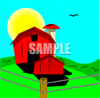 Find Clipart Barn Clipart Image 21 Of 74