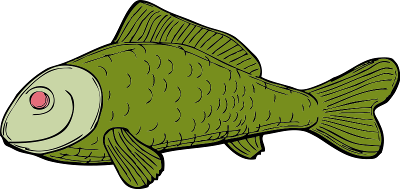 Fish Taco Clipart   Cliparthut   Free Clipart