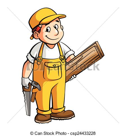 carpenter clipart clipart suggest carpenter clip art black and white carpentry clipart black and white