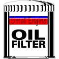 Oil Filter 5   Custom T Shirts Custom Hoodies T Shirt Printing