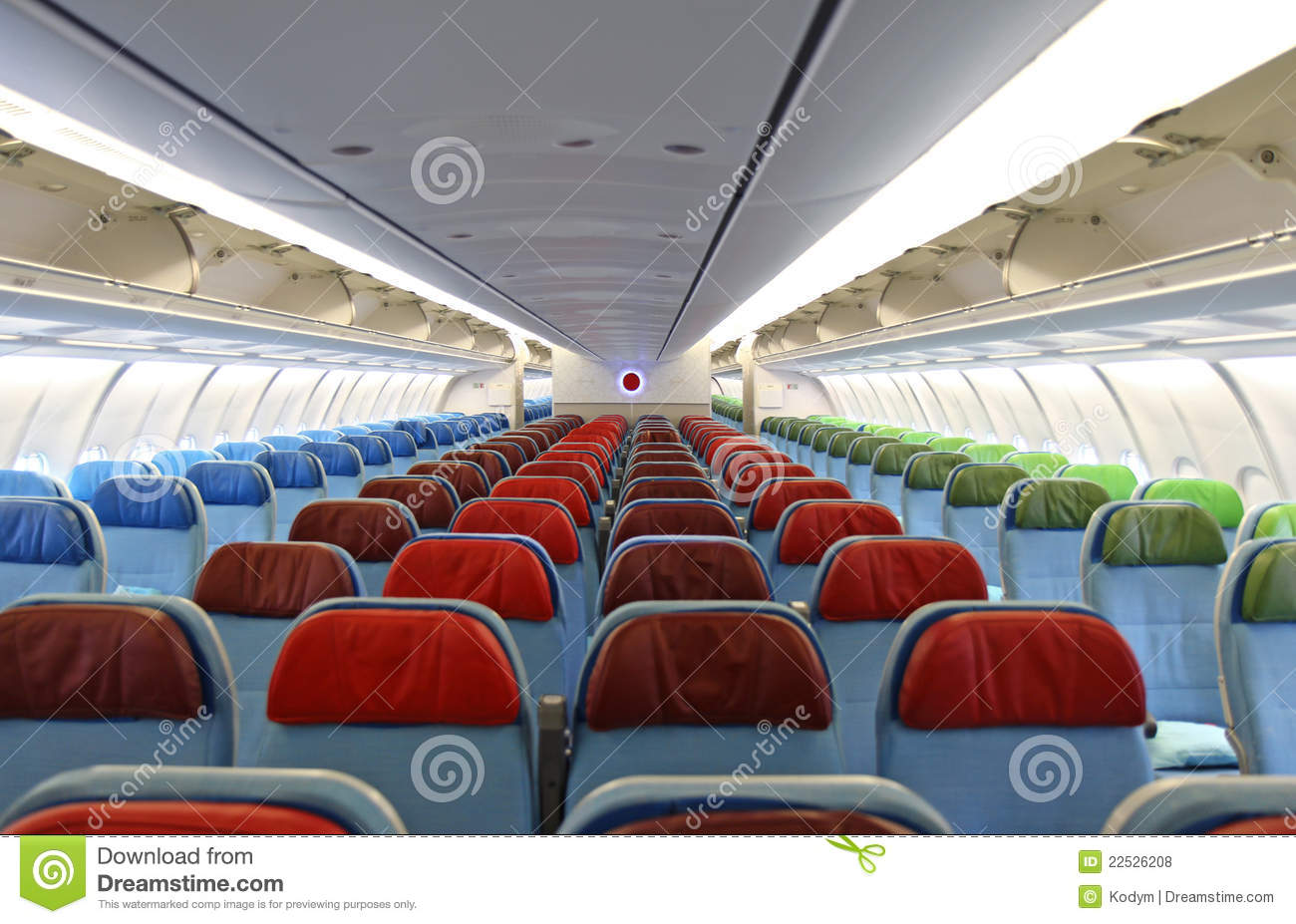 Interieur avion clipart clipart suggest for Interieur avion