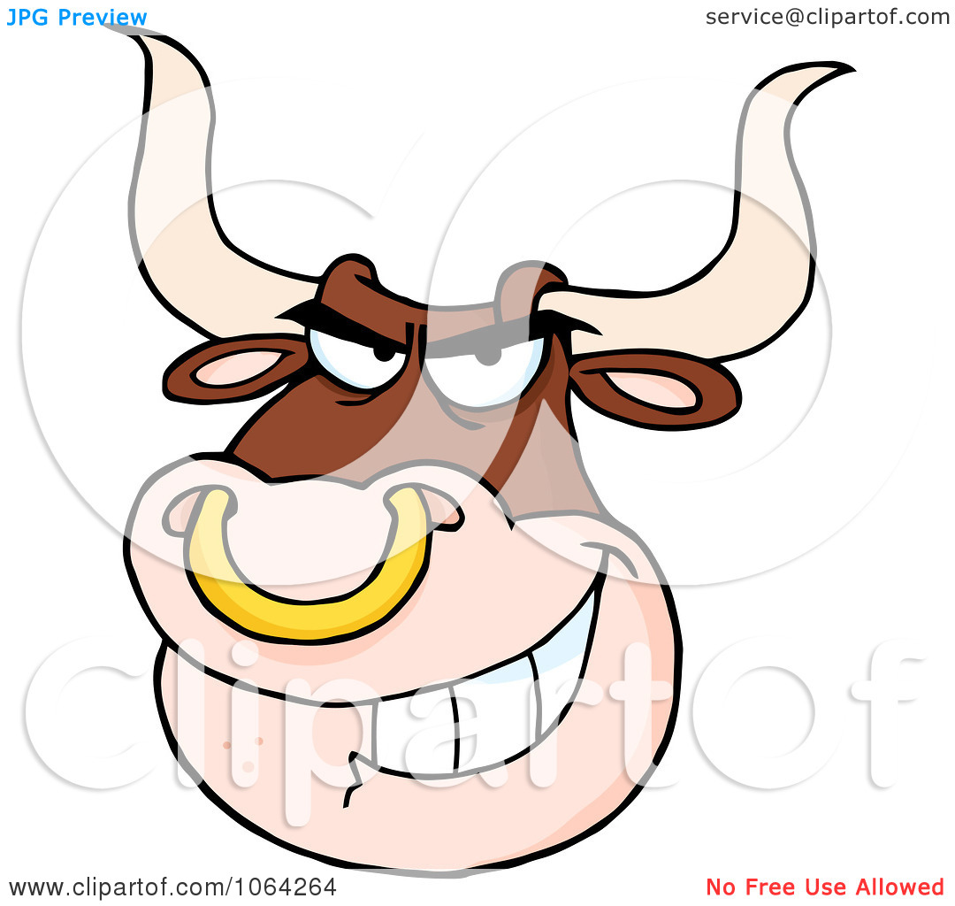 Nascar Logo Clip Art also 101 furthermore Postimg 19882328 additionally Bull Face Cliparts together with Powerpoint Fondo Verde Abstracto Fondos Verdes Para Diapositivas. on detailtest