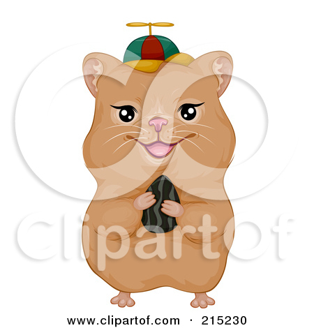 Cute Hamster Clipart Image Search Results