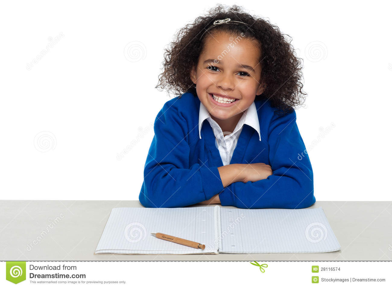 Student Paying Attention Clipart - Clipart Suggest