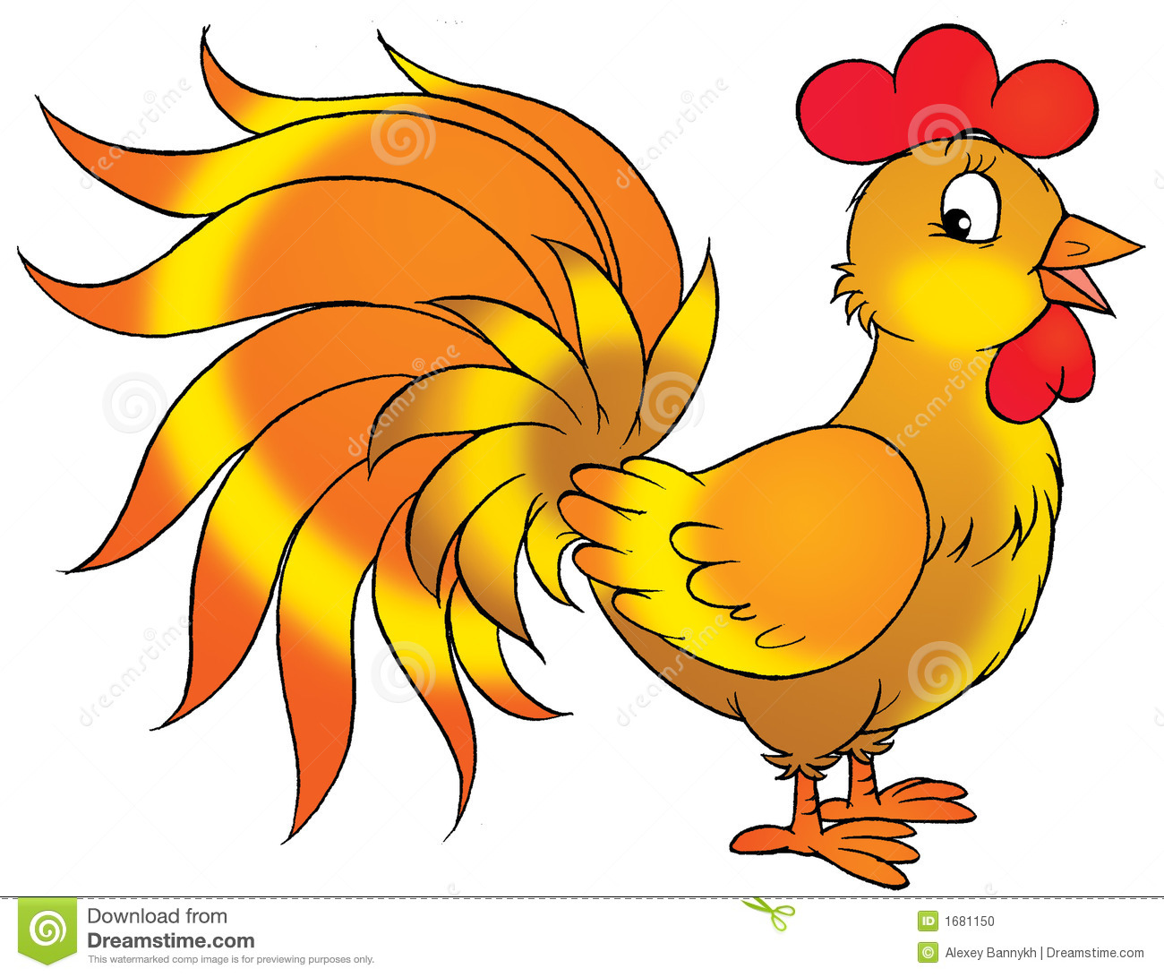 animated rooster images reverse search