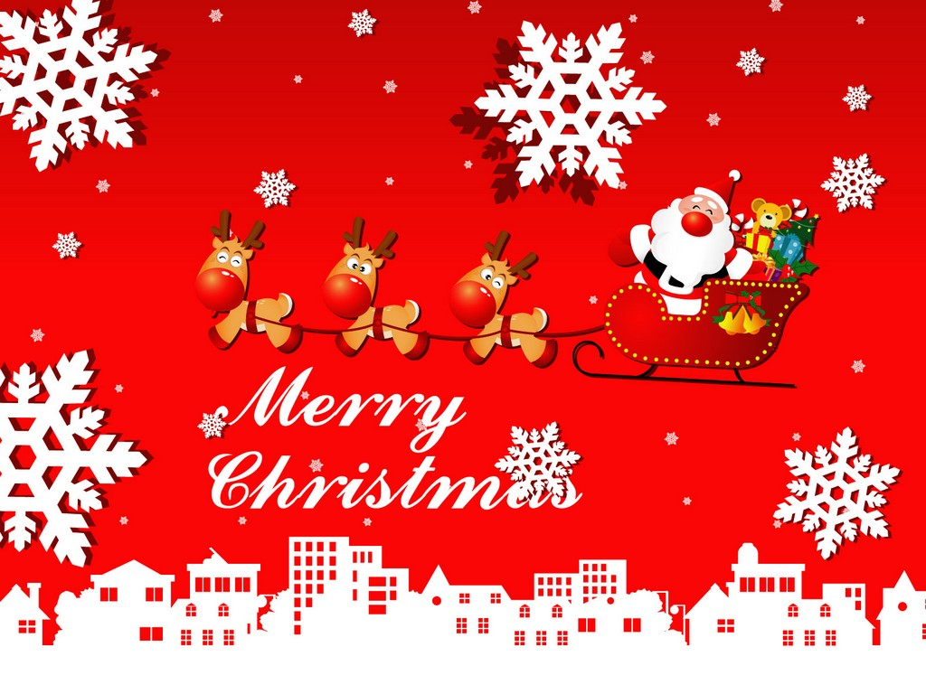 Animated Christmas Clipart Christmas Clipart Dancing Christmas Tree