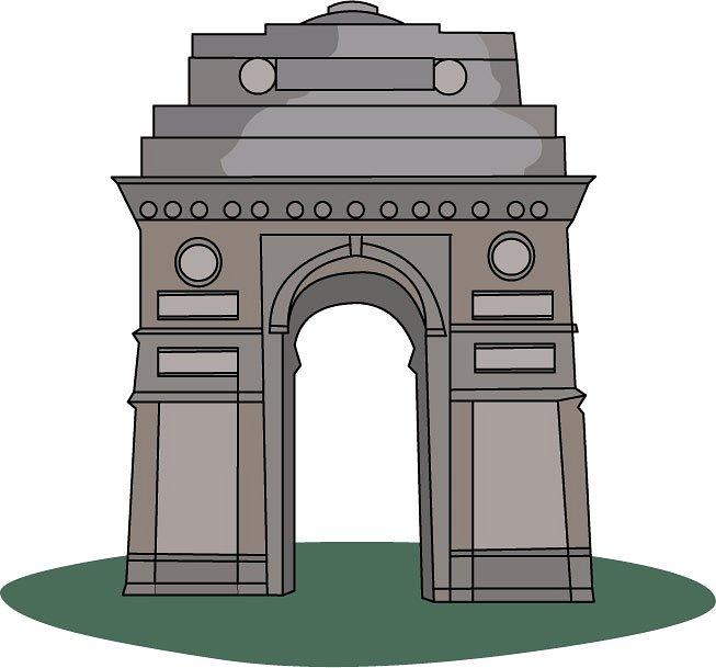 free clipart gates - photo #33