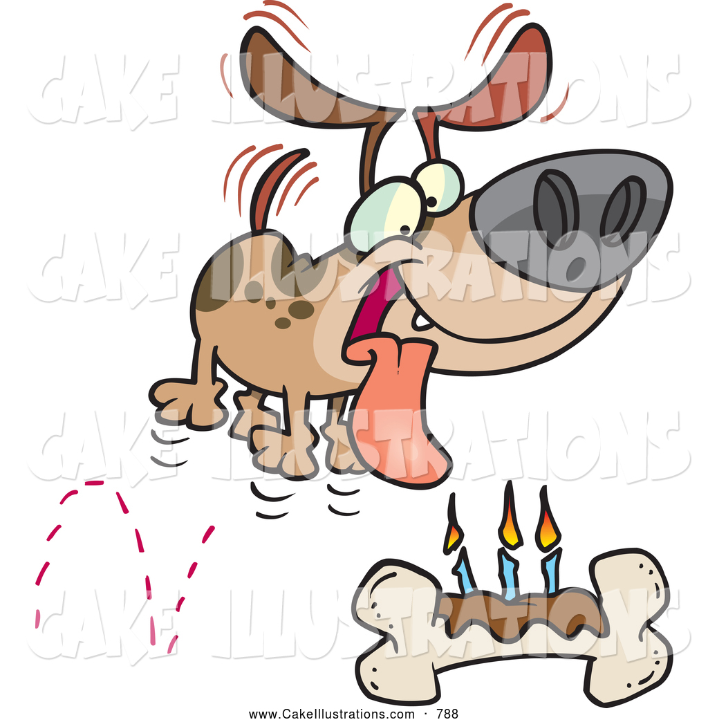 Go Back   Images For   Excited Dog Clipart