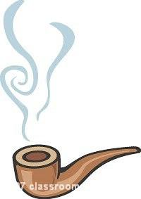 Clip Art Smoke Clip Art smoke clip art clipart free download art