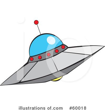 Clip Art Ufo Clipart ufo clipart kid 60018 by xunantunich royalty free rf stock