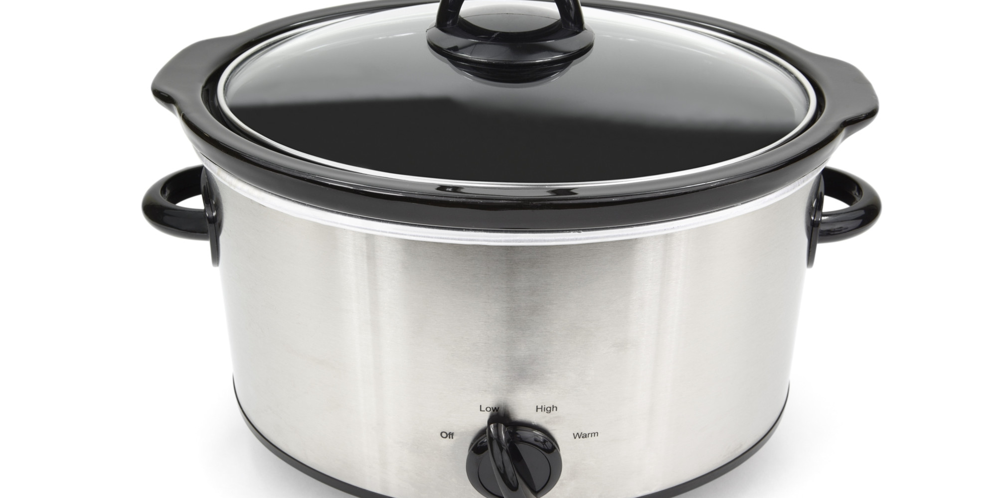Brief History Of The Crock Pot The Original Slow Cooker