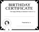 Clipart Com Has 462 Items Matching Birth Certificate More Birth