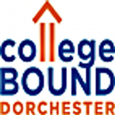 College Bound   Clipart Panda   Free Clipart Images