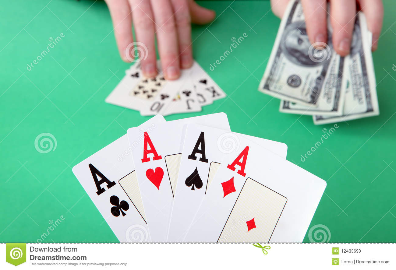 Kids gambling and losing shelbyville indiana casino employees