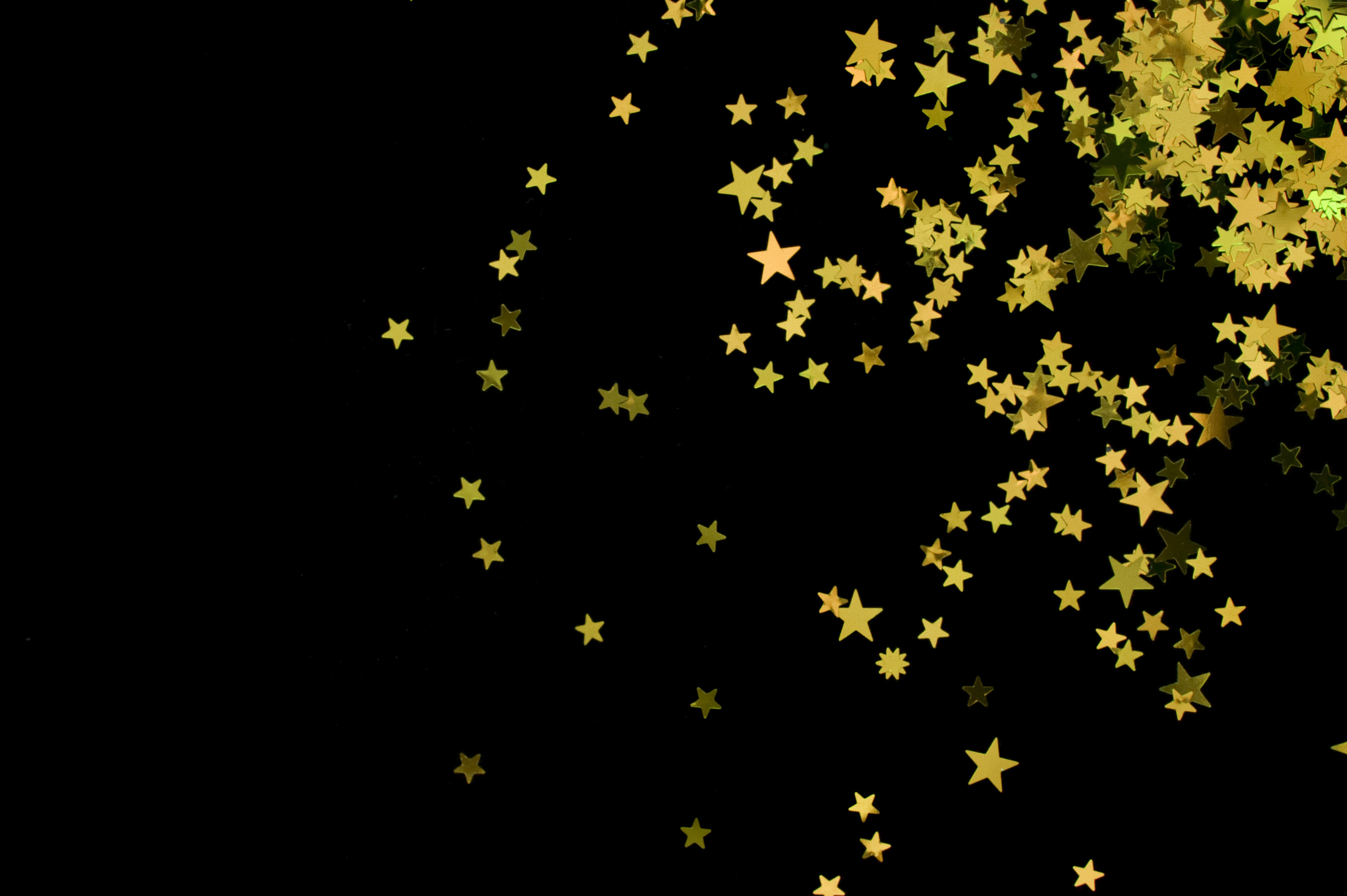 Gold sparkle star clipart suggest