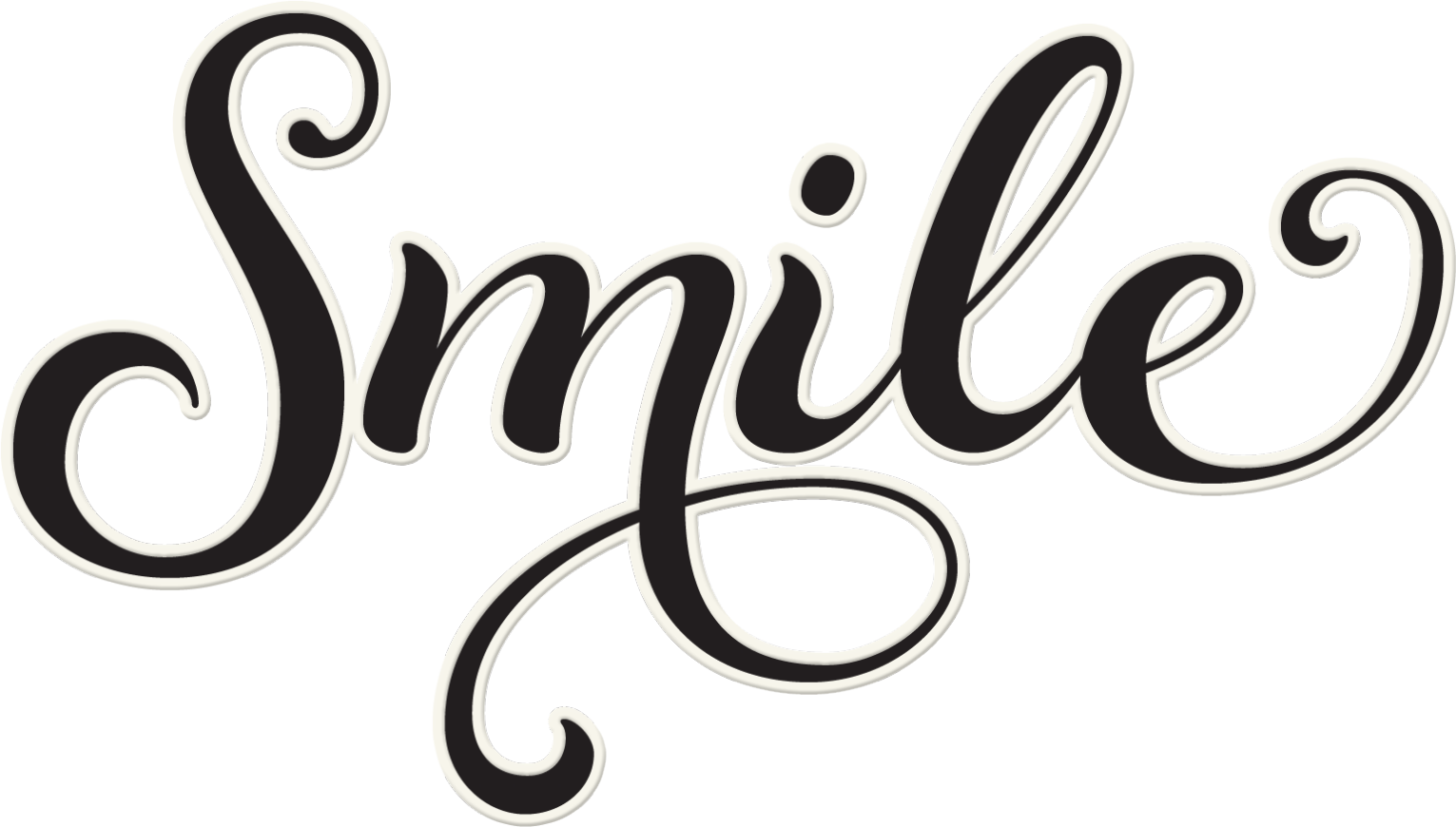 The Word Love In Cursive Kcroninbarrow Remembertosmile  Png